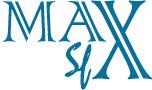 MaxSfx Multimedia and Marketing